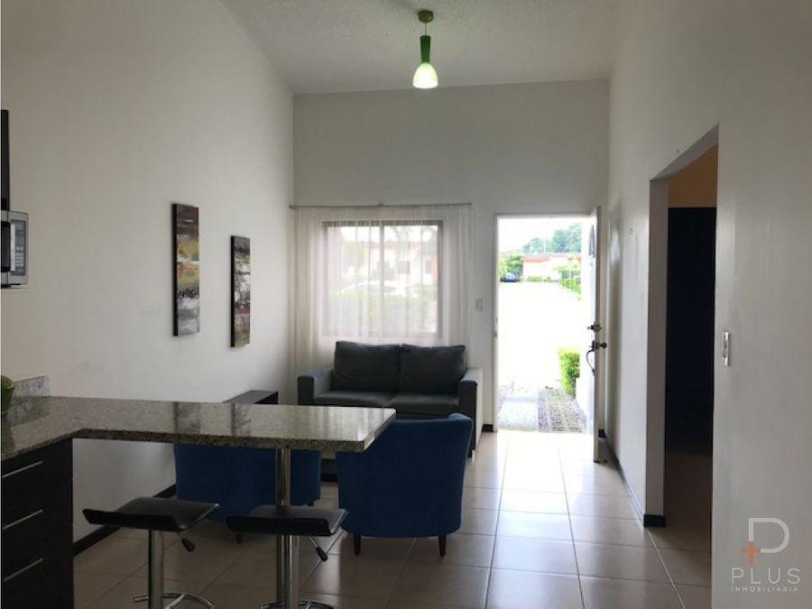 casa 2 habitaciones venta terrazas del oeste concasa am103