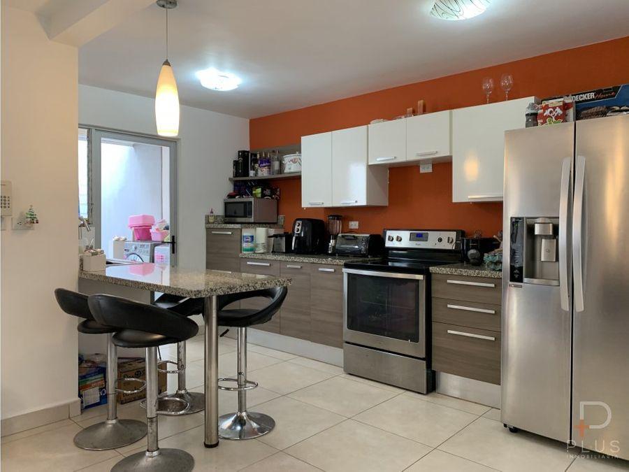 casa venta 3 habitaciones ciudad colon cod em390