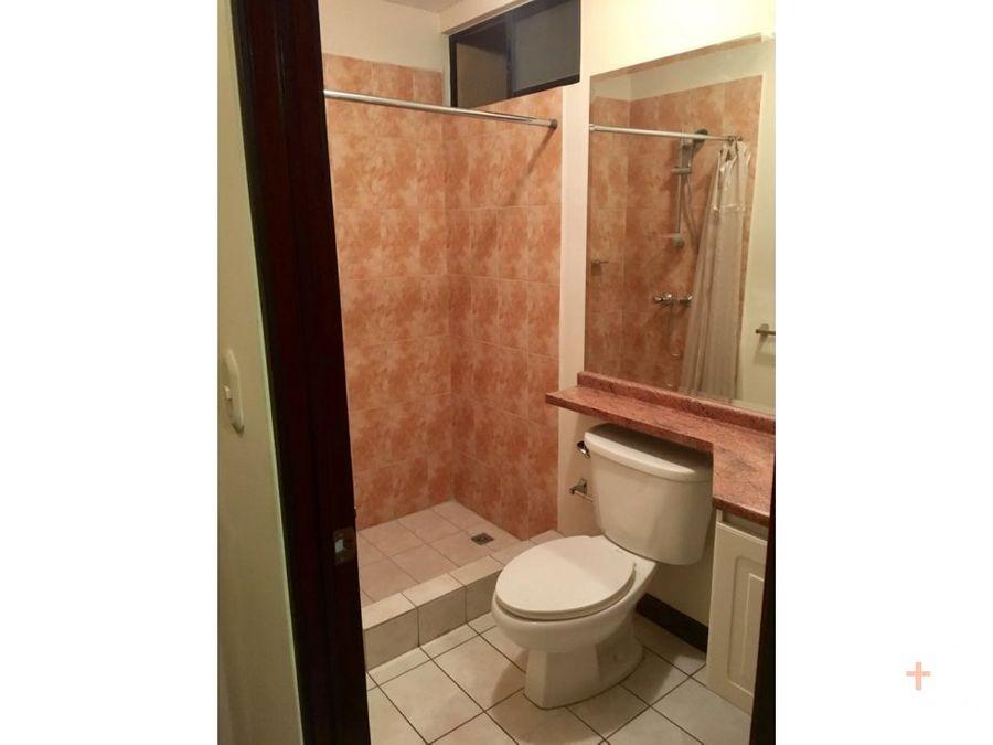 apartamento 2 habitaciones venta condado del palacio cod jv159