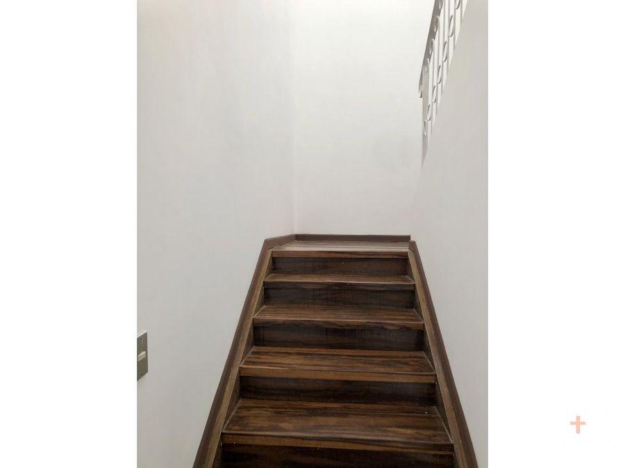 casa 4 habitaciones con patio en venta el molino cartago cod jv151