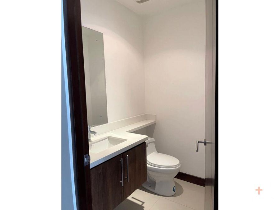 apartamento alquiler amueblado montesol santa ana cod em399