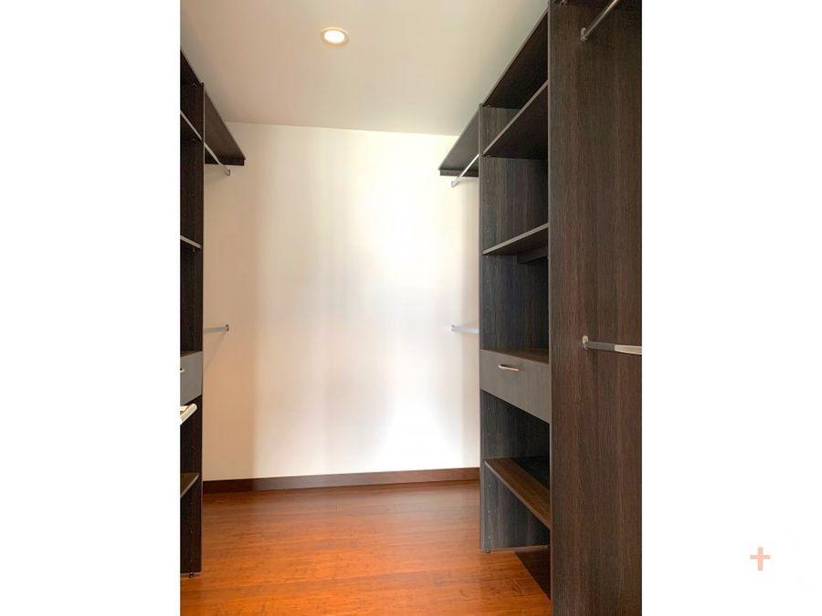 apartamento venta y alquiler 2 habitaciones distrito 4 cod cr05