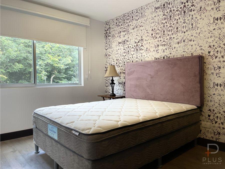 casa venta residencial vistas de escazu 3 habitaciones cod jv269