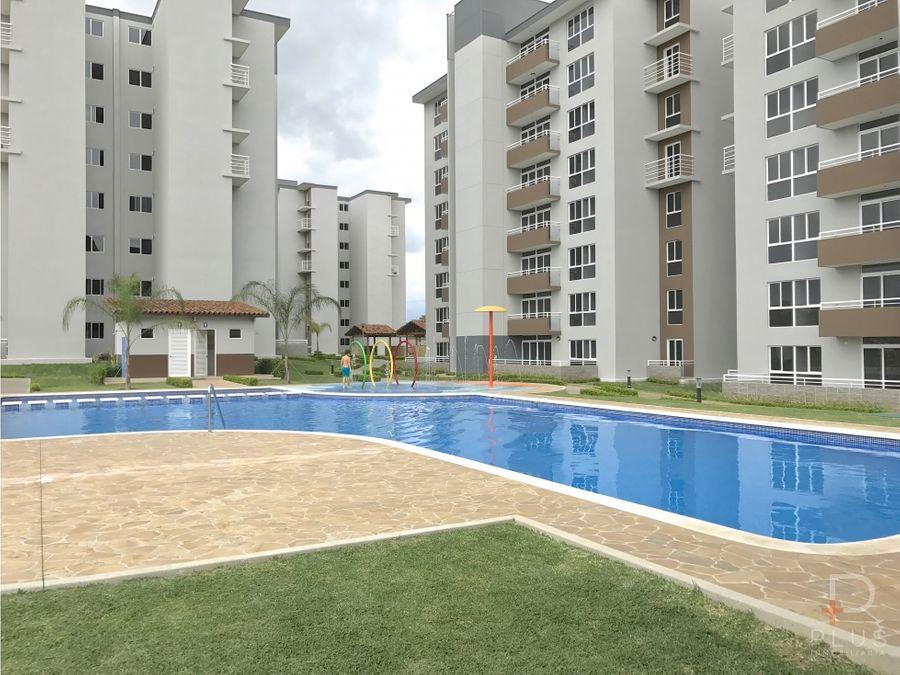apartamento 3 habitaciones alquiler 9 10 concasa linea blanca em181