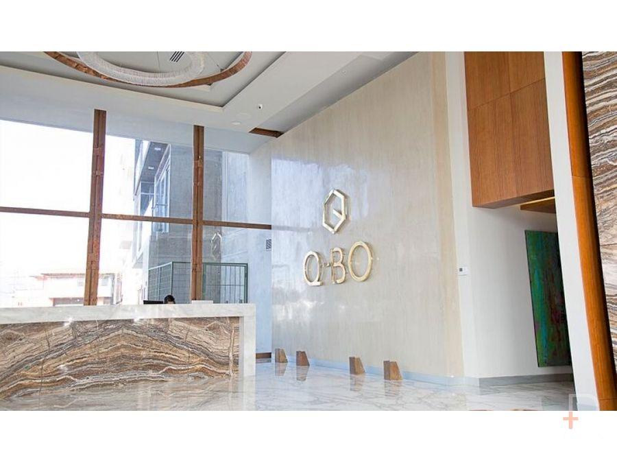apartamento alquiler qbo skyhomes rohrmoser am207