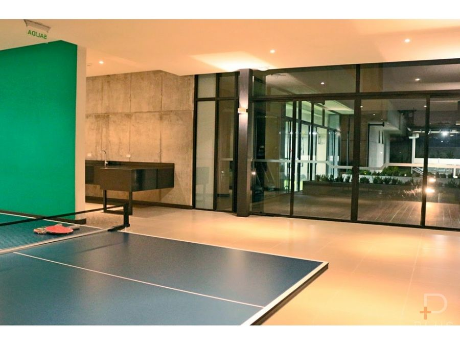 apartamento alquiler sportiva barreal heredia am226