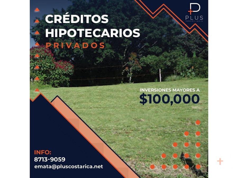 lote en venta etapa 2 hacienda espinal 780m2 cod jv189