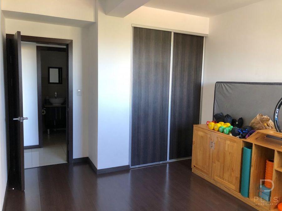 apartamento 2 habitaciones venta cerca ucimed sabana oeste cod jv194