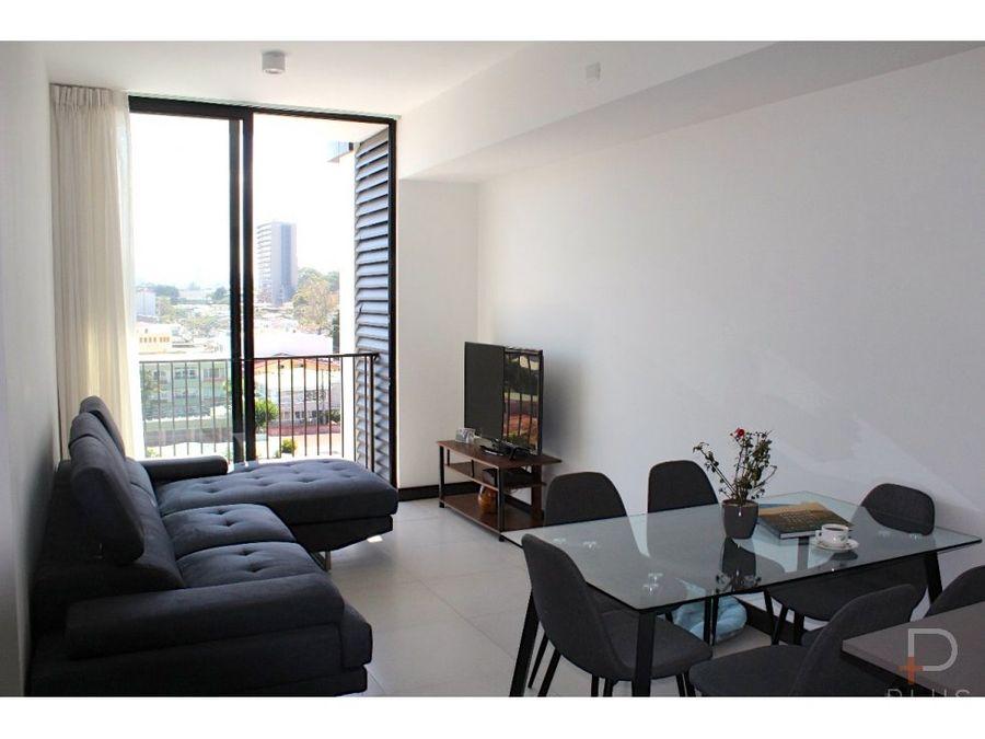 apartamento venta la sabana jv82