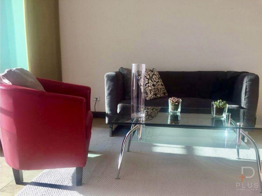 apartamento alquiler la uruca vistas del robledal rc161