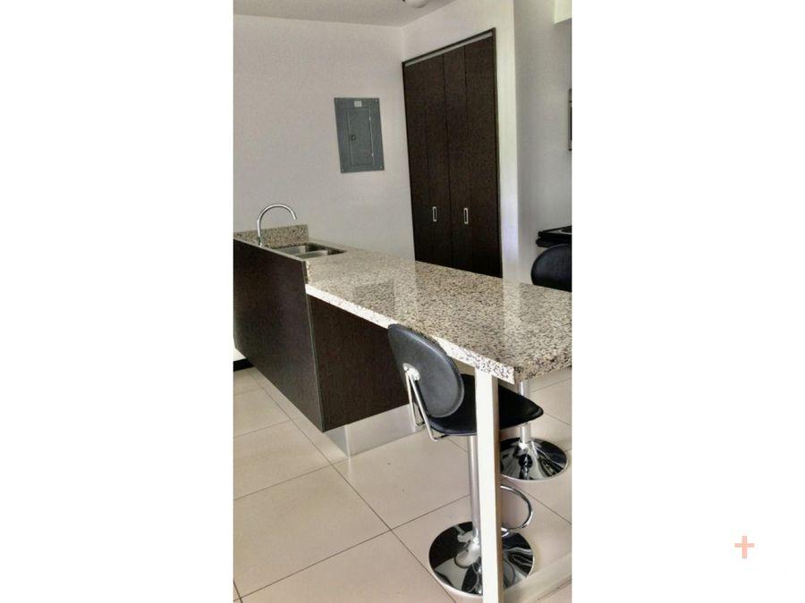 apartamento alquiler rohrmoser 2 habitac cod jv145