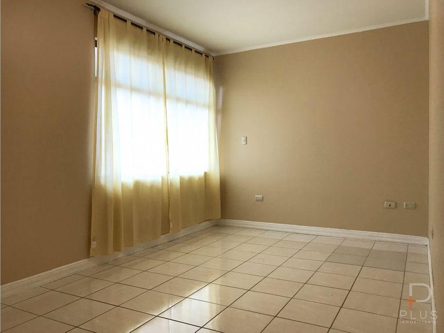 casa 4 habitac venta alquiler san ramon tres rios
