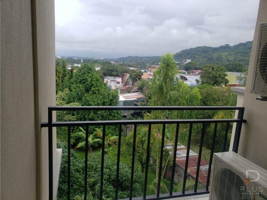apartamento en alquiler y venta en montesol santa ana am219