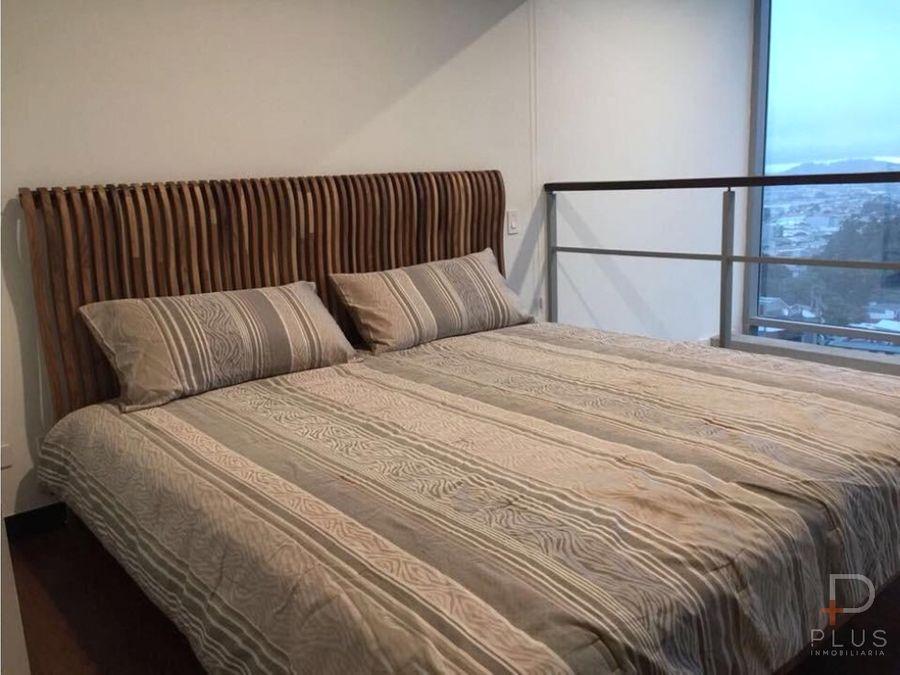 apartamento alquiler venta q bo skyhomes rohrmoser jv133