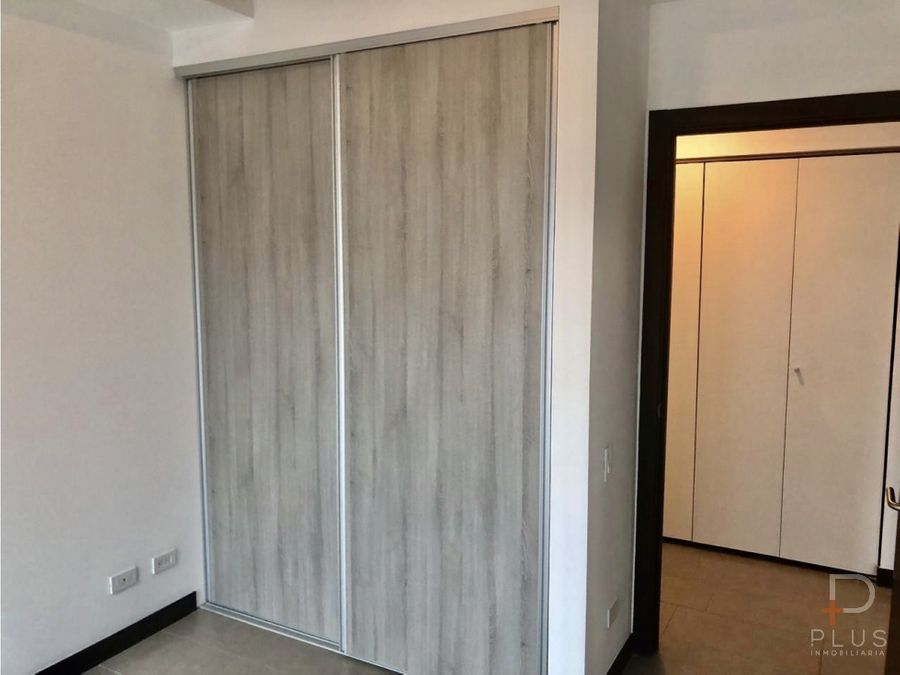 apartamento 2 habitaciones venta alquiler rohrmoser cod jv147