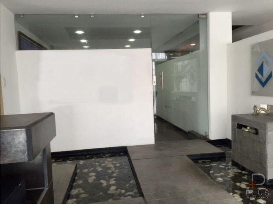 oficina alquiler boulevard lindora cod jv202