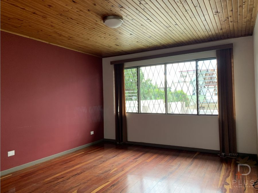 casa uso comercial residencial alquiler freses curridabat cod ob71
