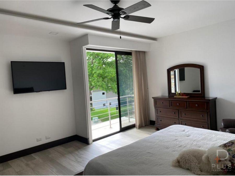 casa 4 habitaciones venta pozos santa ana cod jv228