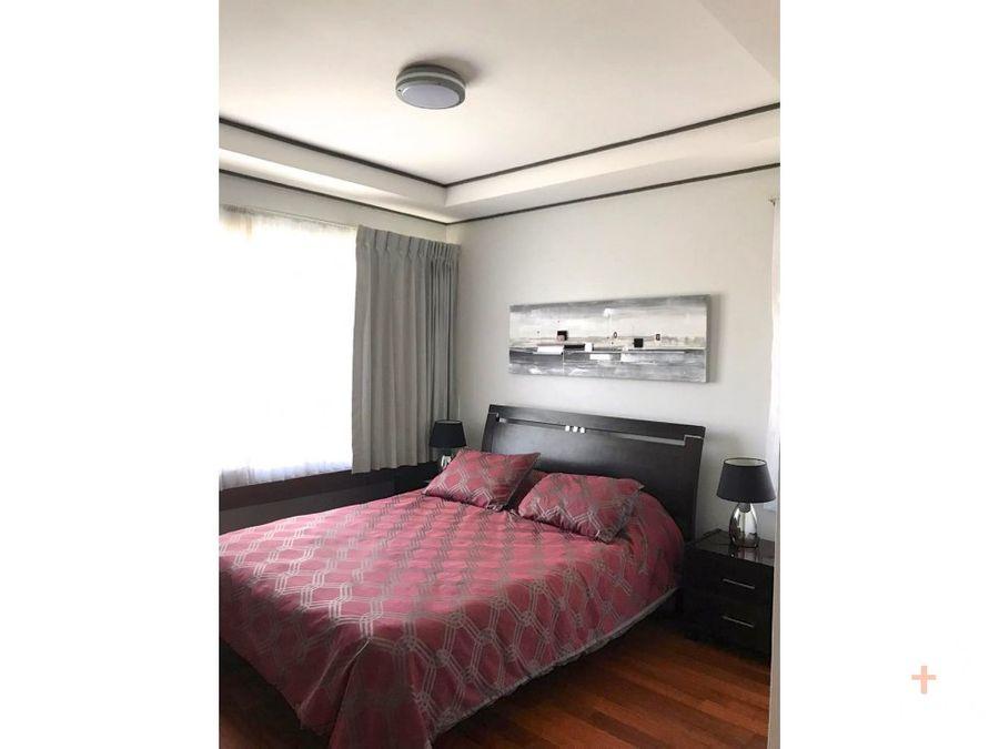 apto 3 habitaciones alquiler sabana sur jv49