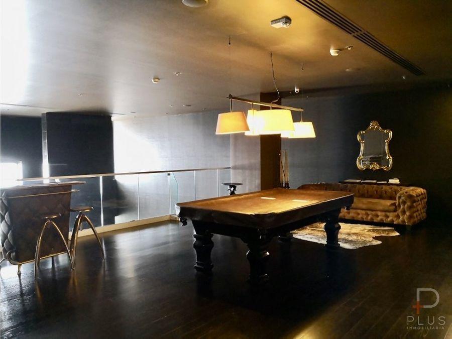 apartamento venta la sabana rc139