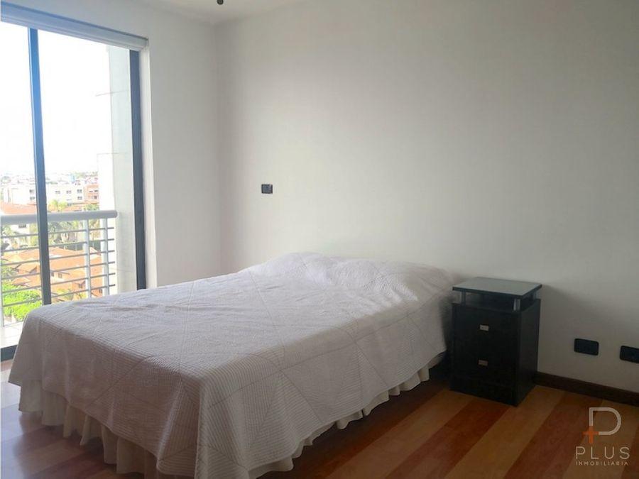 apartamento alquilerventa trejos montealegre rc107
