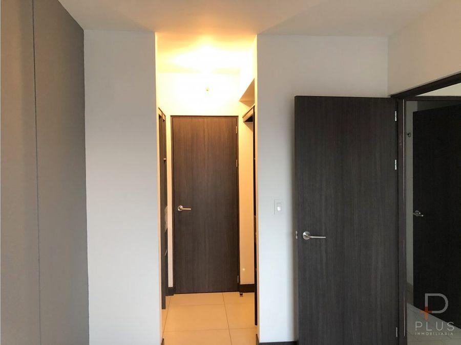 apartamento alquiler u nunciatura rohrmoser 2 habitaciones cod jv191