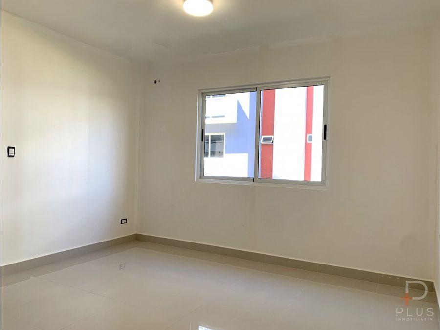 apartamentos desde 99000 venta san joaquin flores heredia sb05