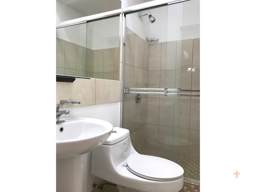 casa 3 habitaciones alquiler condominio novara cod em252