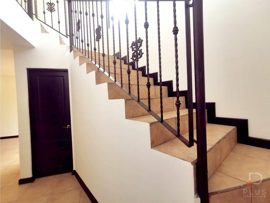 casa venta altos de guayabos curridabat ob30