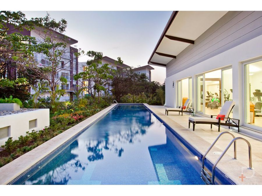 apartamento alquiler distrito cuatro escazu 1 habitac 2 parqueos em305