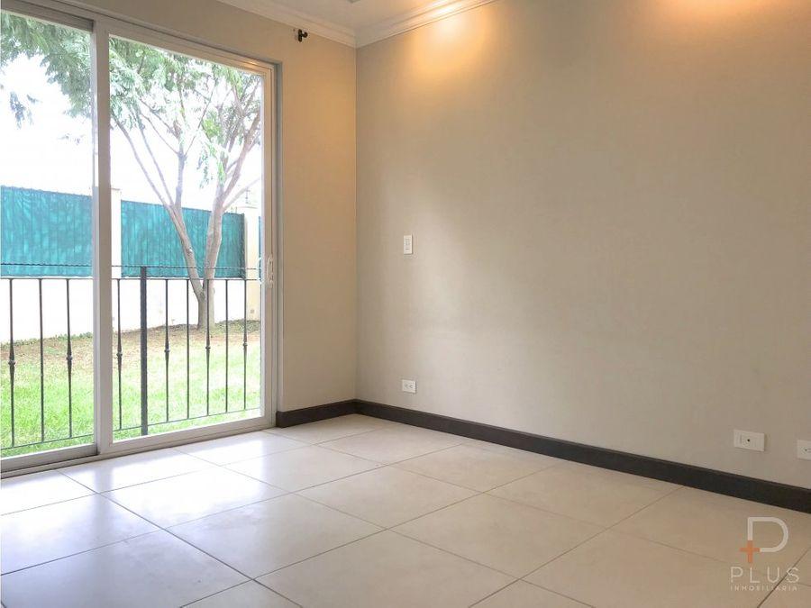 apartamento alquiler eco residencial san vicente belen cod em321