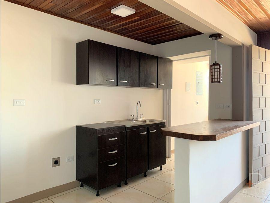 apartamento 2 habitaciones alquiler rohrmoser cod jv155
