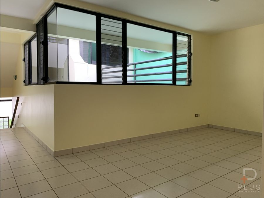 casa uso comercial residencial alquiler freses curridabat cod ob70