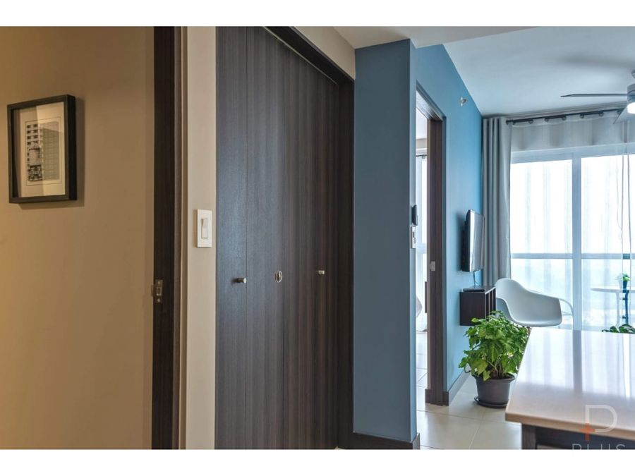 apartamento venta 1 habitacion u nunciatura cod jv230