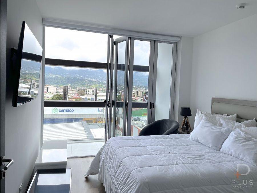 apartamento venta alquiler 2 habitaciones nunciatura cod jv234