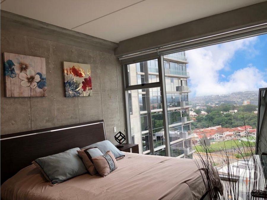 apartamento 2 habitac amueblado alquiler q bo skyhomes rohrmoser jv110