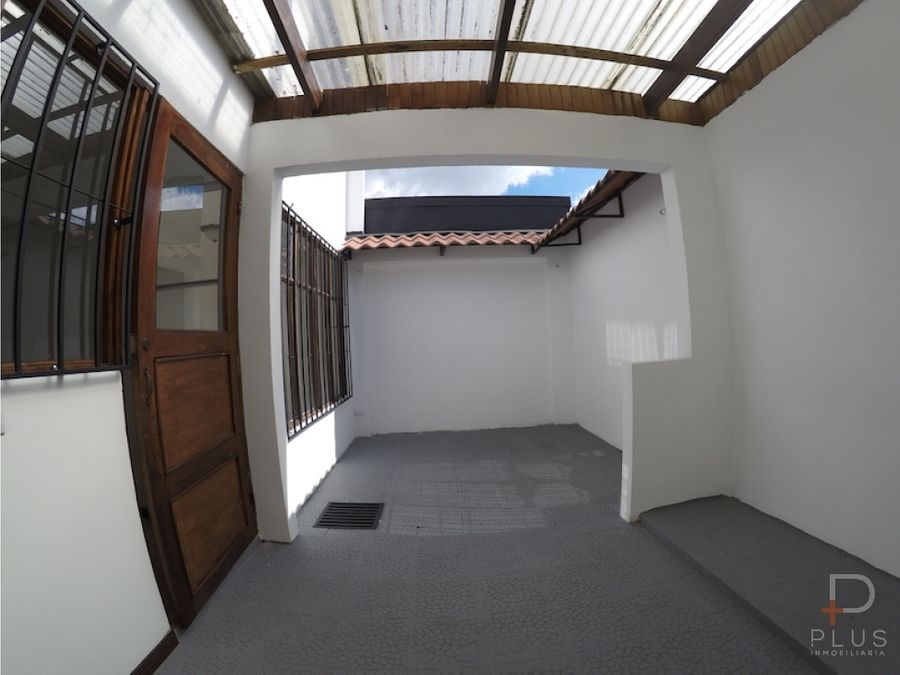 casa venta lomas del sol curridabat as05