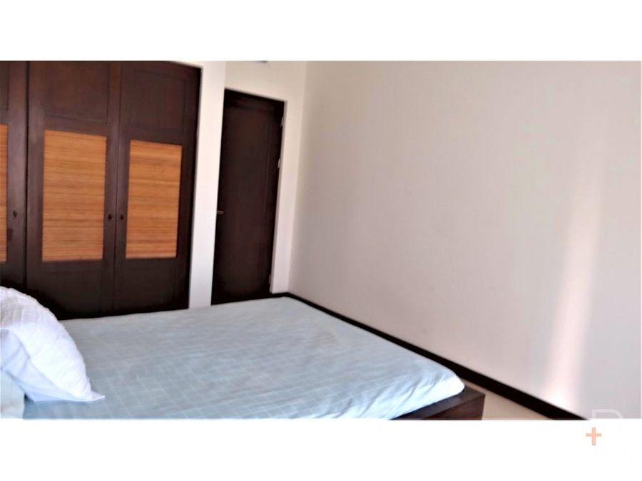 apartamento playa venta nativa resort km30