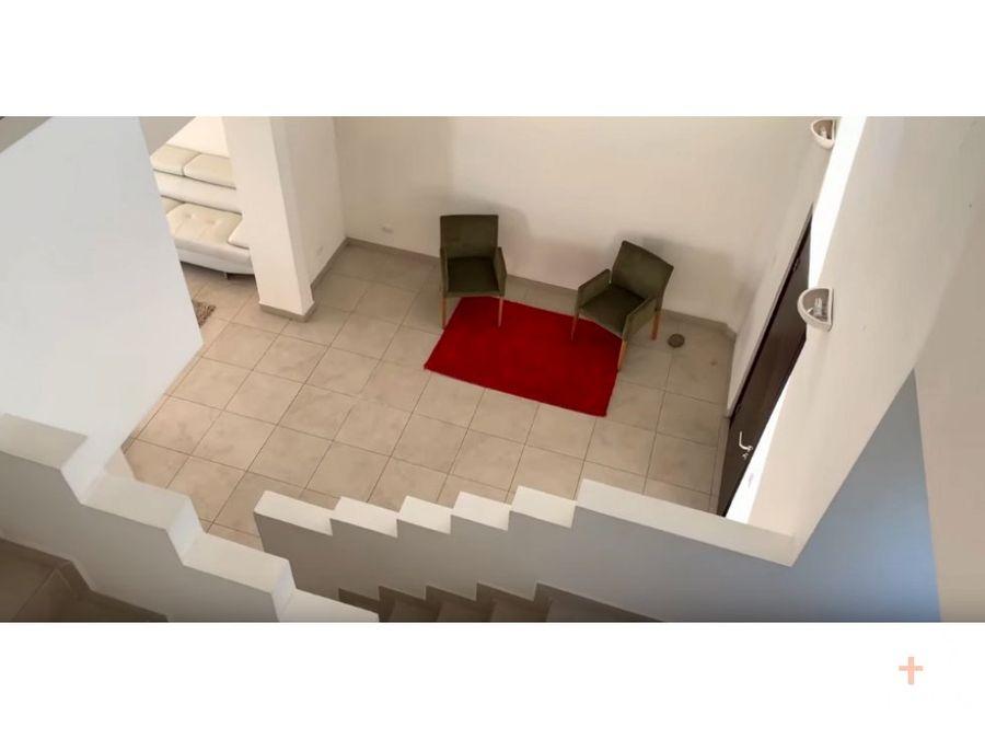 casa 4 habitaciones venta guachipelin escazu jv03