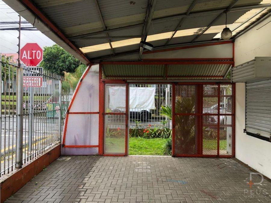 local comercial alquiler san pedro cod jv156