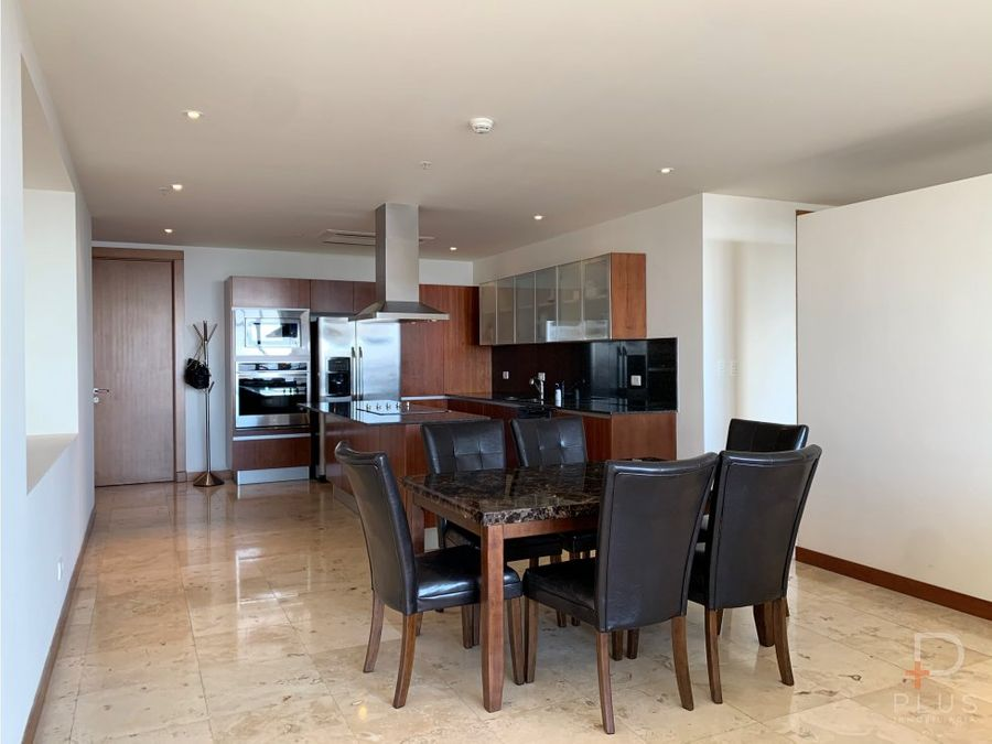 apartamento 2 habitaciones venta alquiler metropolitan tower cod jv163