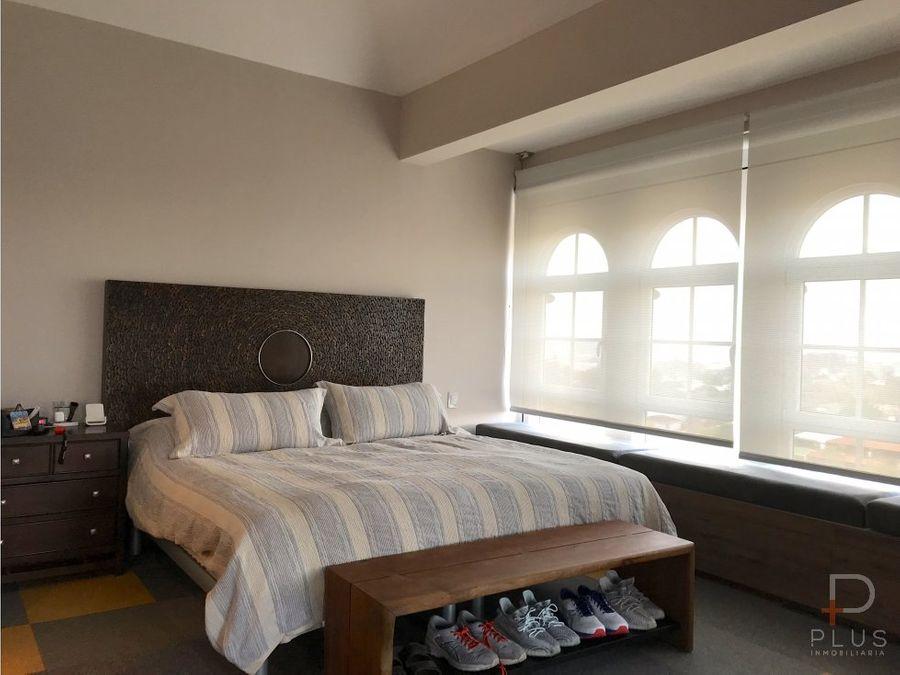 apartamento venta los laureles escazu el cortijo