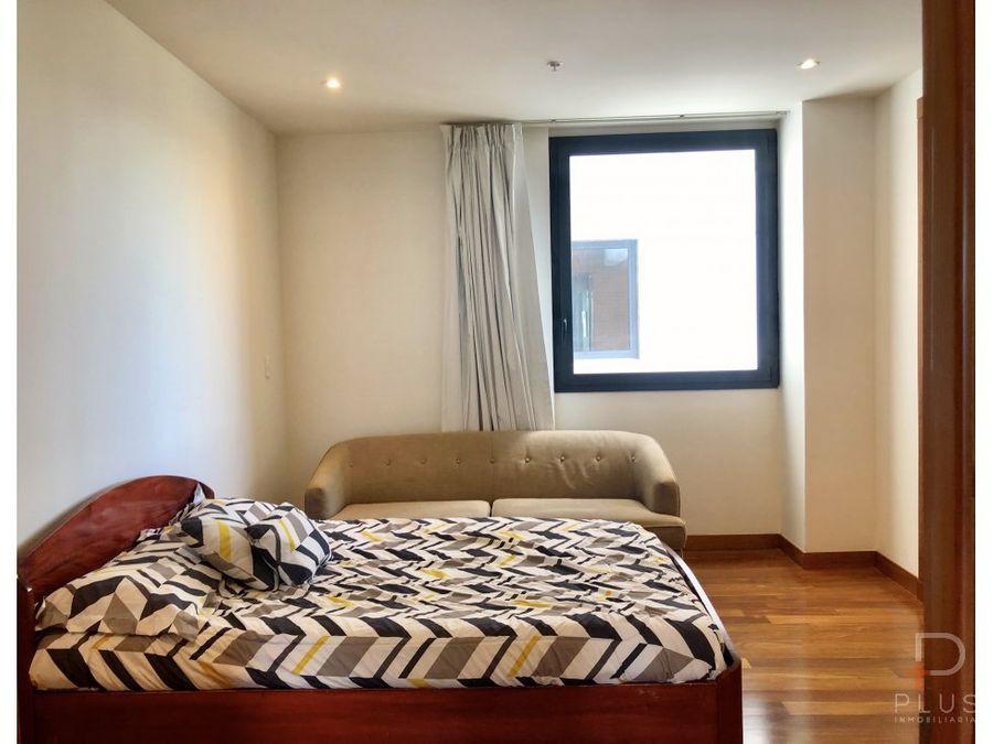 apartamento 2 habitaciones venta metropolitan tower jv38