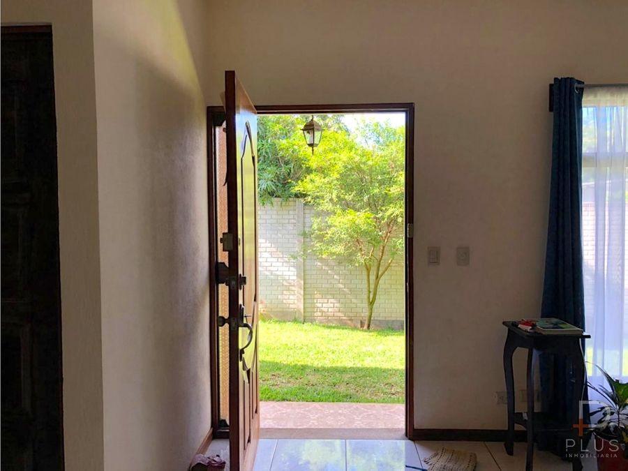 casa venta san rafael heredia 4 habitaciones cod jv137