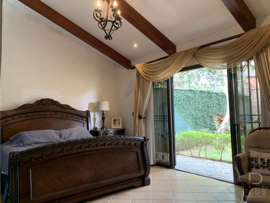 casa 3 habitaciones alquiler la garita alajuela cod ob52