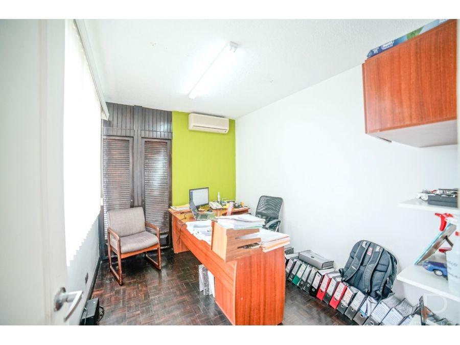 oficinas venta y alquiler la geroma rohrmoser cod jv237
