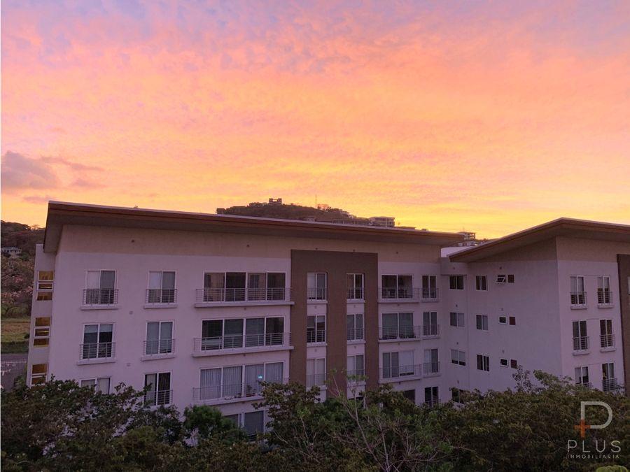 apartamento amueblado alquiler 2 habitaciones distrito 4 cod cr07