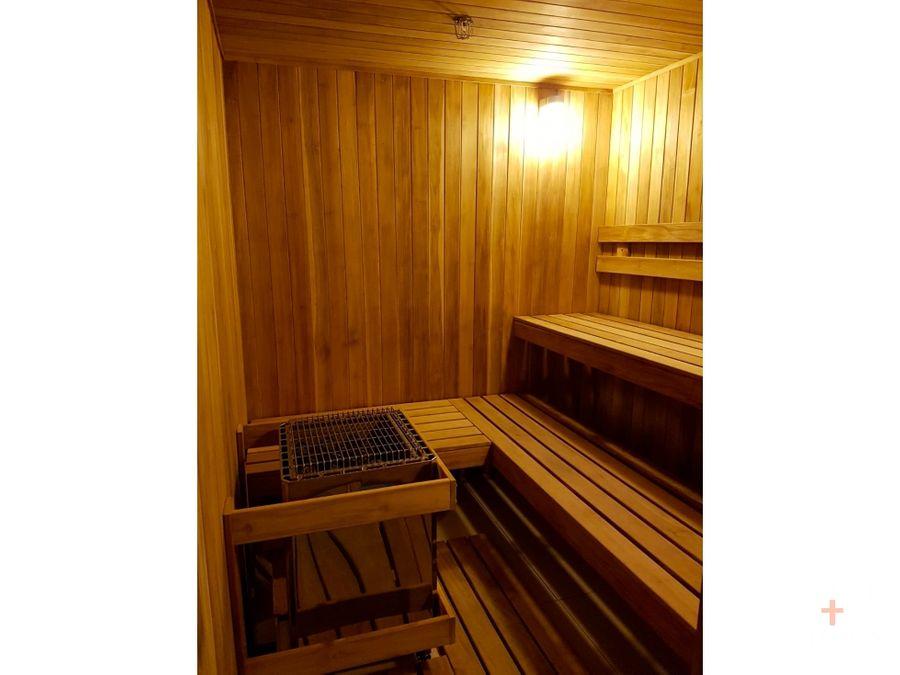 apartamento 2 habitaciones venta q bo rohrmoser cod jv146