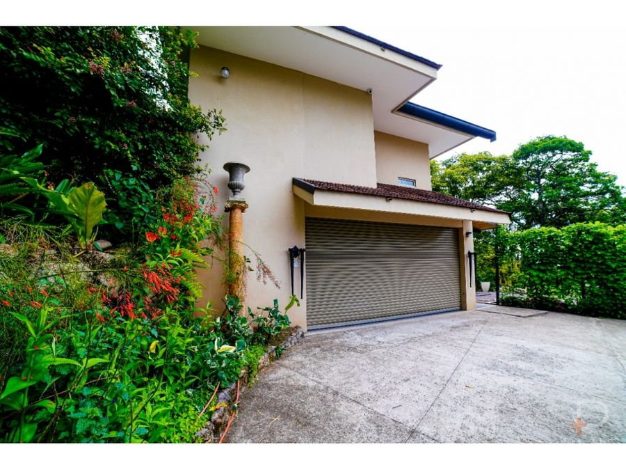 casa venta 2 habitaciones montana rio oro santa ana cod jv239