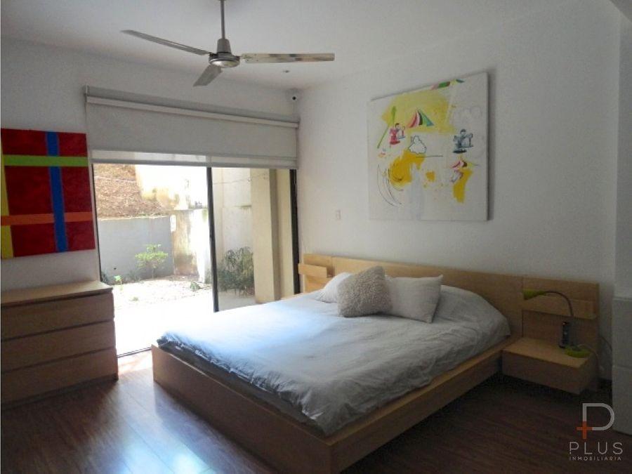apartamento de 2 habitaciones en venta 127m2